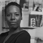 Carla J Brown headshot_sq